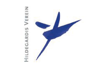 Logo Hildegardis-Verein