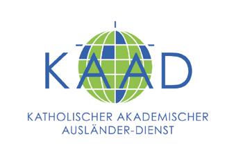 Logo KAAD