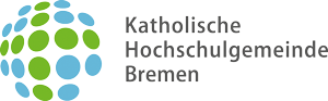 KHG Bremen Logo
