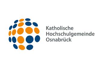 Logo KHG Osnabrück
