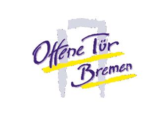 Logo Offene Tür Bremen
