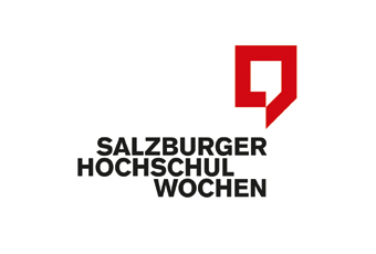 Logo Salzburger Hochschulwochen