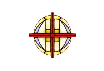 Signet Katholische Propsteigemeinde St. Johann Bremen